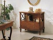Madia in legno massello con cassetti DIANA | Madia - Arvestyle
