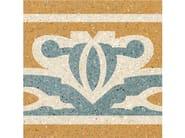 Marble grit wall/floor tiles SIGFRIDO - Mipa