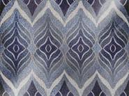 Glass mosaic SILK SUGAR - DG Mosaic