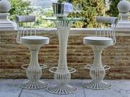 Sirio high table