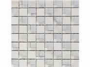 Marble mosaic SKY - FRIUL MOSAIC