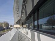Biotech Nantes - Photographie : Guillaume Satre