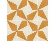 Marble grit wall/floor tiles STELLA - Mipa