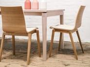 Chair STOCKHOLM | Chair - TON