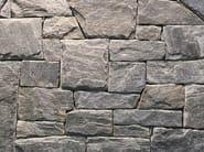 Natural stone wall tiles STUBAI - B&B