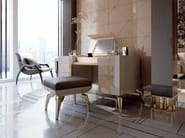 Dressing table SYMPHONY - INFINITY | Dressing table - Bizzotto