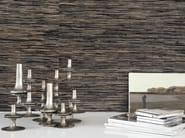 Indoor nonwoven wall tiles TALIM - Élitis