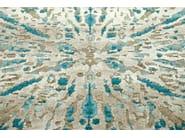 Handmade rug THEA - Jaipur Rugs