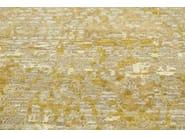 Handmade rug TIR - Jaipur Rugs