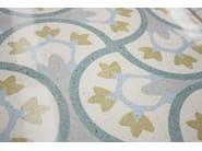 Marble grit wall tiles / flooring TRINIDAD - Mipa