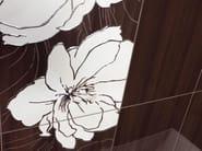 Indoor wall tiles TUBĄDZIN ASHEN | Wall tiles - TUBADZIN
