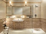 Indoor wall/floor tiles TUBADZIN LAVISH | Wall/floor tiles - TUBADZIN