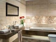 Indoor wall/floor tiles TUBADZIN TRAVIATA | Wall/floor tiles - TUBADZIN