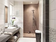 Indoor wall/floor tiles TUBADZIN ZIRCONIUM | Wall/floor tiles - TUBADZIN