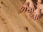 Oak parquet VINTAGE OAK ECO - GAZZOTTI