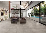 Porcelain stoneware wall/floor tiles URBANATURE | Wall/floor tiles - Panaria Ceramica