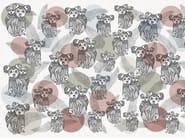 Motif wallpaper KOALA - Wallpepper