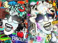 Wallpaper A GOOD AND EVIL - Wallpepper