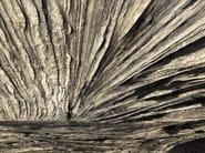 Wallpaper SKYROCKS CALIFORNIA - Wallpepper