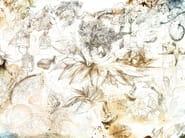 Wallpaper EPIKO 03 - Wallpepper