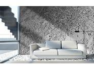 Wallpaper BLACK LANDS 16 - Wallpepper