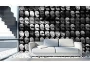 Wallpaper LANDING SEQUENCE 1 - Wallpepper