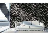 Wallpaper NYC - Wallpepper