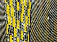 Wallpaper LAS VEGAS 01 - Wallpepper