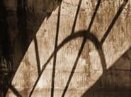 Wallpaper LA FINESTRA DI FRONTE - Wallpepper