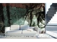 Wallpaper POLVERI DEL TEMPO - Wallpepper