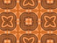 Optical wallpaper ARCHI 0044.180°(3.4.5.5).2COL001(2X) - Wallpepper