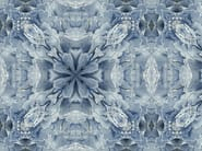 Optical wallpaper ICE 0012.000°(3)(2X) - Wallpepper