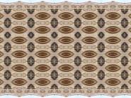 Optical wallpaper FREIBURG 0102-103.4B.9.2.300X500 - Wallpepper