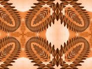 Optical wallpaper ARCHI 0044.180°(3)COL001(2X) - Wallpepper