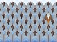 Optical wallpaper ARCHI 0066.6AB.2.300X500 - Wallpepper