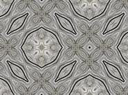 Motif wallpaper WOOD 032.ORIZ(3.4.5).300X600 - Wallpepper