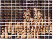 Wallpaper BAARIA - Wallpepper