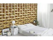 Motif wallpaper GUGGENHEIM - Wallpepper
