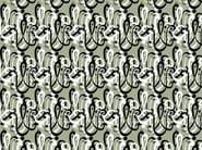 Carta da parati a motivi LIBEROGRAFISMI 20-14 - Wallpepper