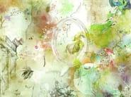 Wallpaper ECO' - Wallpepper
