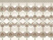 Wallpaper ANCIENNE - Wallpepper