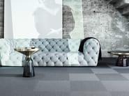 Carpet tiles WEB UNI 400 - OBJECT CARPET GmbH