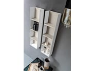 Pietrablu bathroom furniture set WELL COMP.2 | Bathroom furniture set - ARBLU
