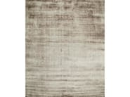 Solid-color rug YASMIN - Jaipur Rugs