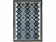 Tappeto a motivi geometrici ZEBULON - Jaipur Rugs