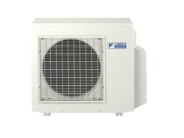 Produits DAIKIN Air Conditioning
