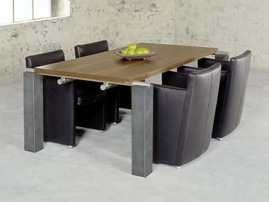 604   Table