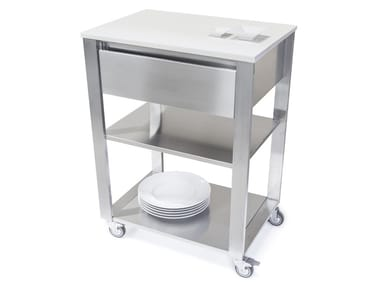 660701 | Módulo de cozinha