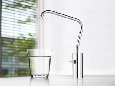 LUCKY 7 | Water dispenser