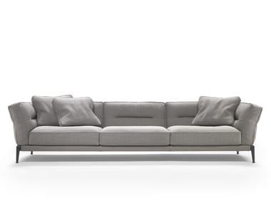 Sectional sofa ADDA | Sofa